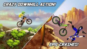 Bike-Mayhem-Mountain-Racing369-300x169