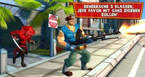 Blitz-Brigade-Online-FPS-fun-2