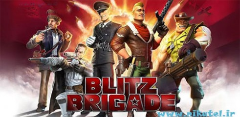 Blitz-Brigade-Online-FPS-fun
