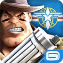 Blitz-Brigade-Online-FPS-fun-Logo