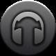 DAMP-Music-Player81