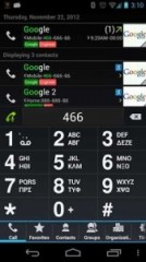DW-Contacts-Phone-Dialer369-168x300