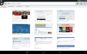 Firefox-Browser-for-Android300