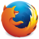 Firefox-Browser-for-Android81