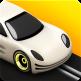 Groove-Racer789-81x81