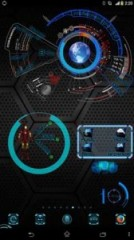 Iron-Man-Jarvis-vers.4-Real21247-168x300