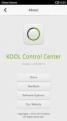 KOOL-Control-Center2-168x300