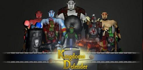 Kingdoms-Deffender