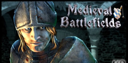 Medieval-Battlefields-HD