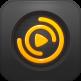 MoliPlayer-videomusic-media81