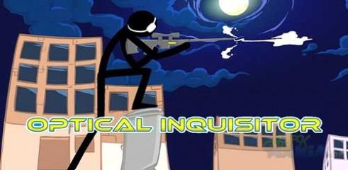 Optical-Inquisitor-17