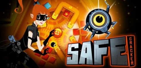 Safe-Cracker1