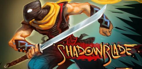 Shadow-Blade1