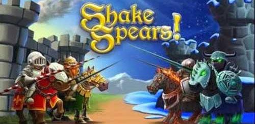 Shake-Spears1