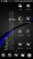 THEME-CRYSTAL-BLACK-HD-PACK36-168x300