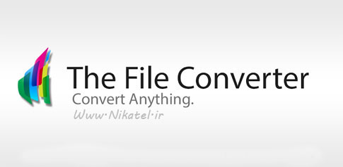 The-File-Converter