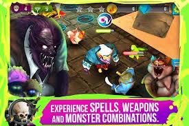 Vampire-Season-Monster-Defense789