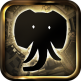 9-Elefant-150