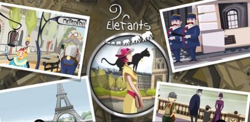 9-Elefant