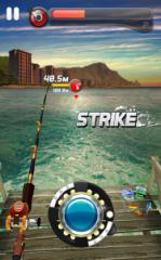 Ace-Fishing-180