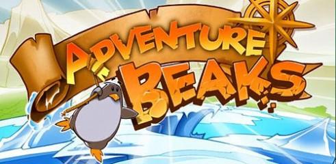 Adventure-Beaks