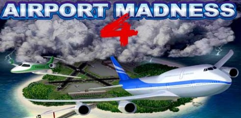 Airport-Madness-4
