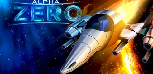 Alpha-Zero