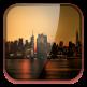 Amazing-City-Pro-Livewallpaper-150