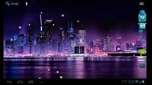 Amazing-City-Pro-Livewallpaper-300