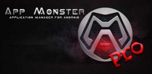 AppMonster-Pro-Backup-Restore