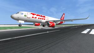Boeing-Flight-Simulator-2014-300