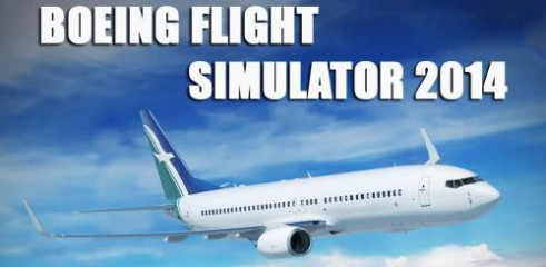 Boeing-Flight-Simulator-2014