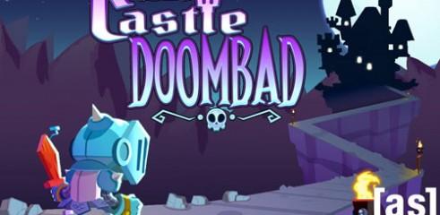 Castle-Doombad
