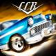 Classic-Car-Racing789-81x81