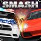 Cop-Car-Smash-Police-Racer150