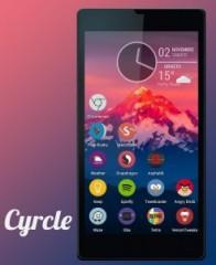 Cyrcle-180