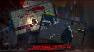 Dead-Assault-3D-Pro147-300x168