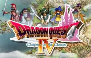 Dragon-Questof-the-Chosen1111111