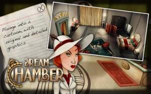 Dream-Chamber258-300x187