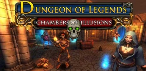 Dungeon-Legends-RPG