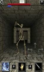 Dungeon-Legends-RPG1-187x300