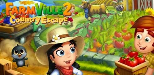 Farm-Ville-2