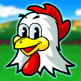 Fowl-Play-Gold-150