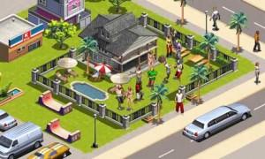 Gangstar-City36-300x180