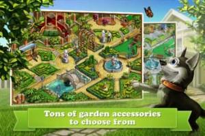 Gardenscapes-36-300x199