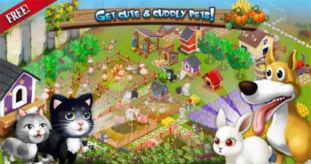 Happy-Farm-Candy-Day-5