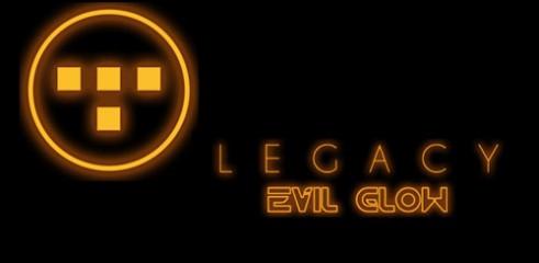 Legacy-Evil