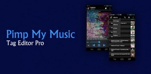 Pimp-My-Music-Tag-Editor-Pro