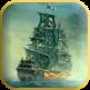 Pirates-Showdown-Premium789-81x81