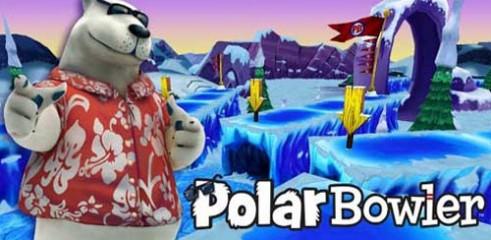 Polar-Bowler1